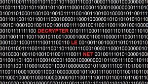Decrypter-le.net le blog collaboratif