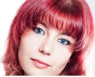 lentilles de contact eyelux