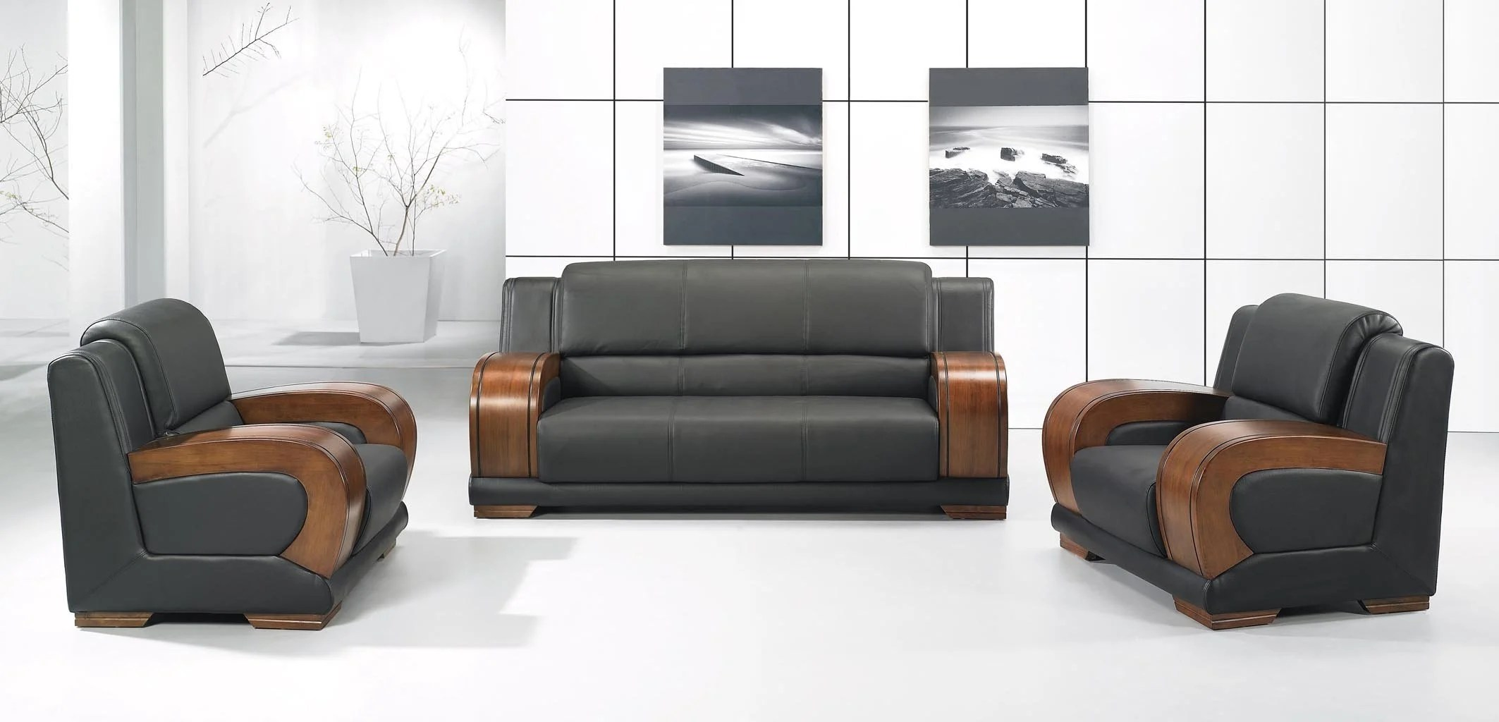 steam clean leather sofa curved back sectional moores cleaning service carpet and upholstery