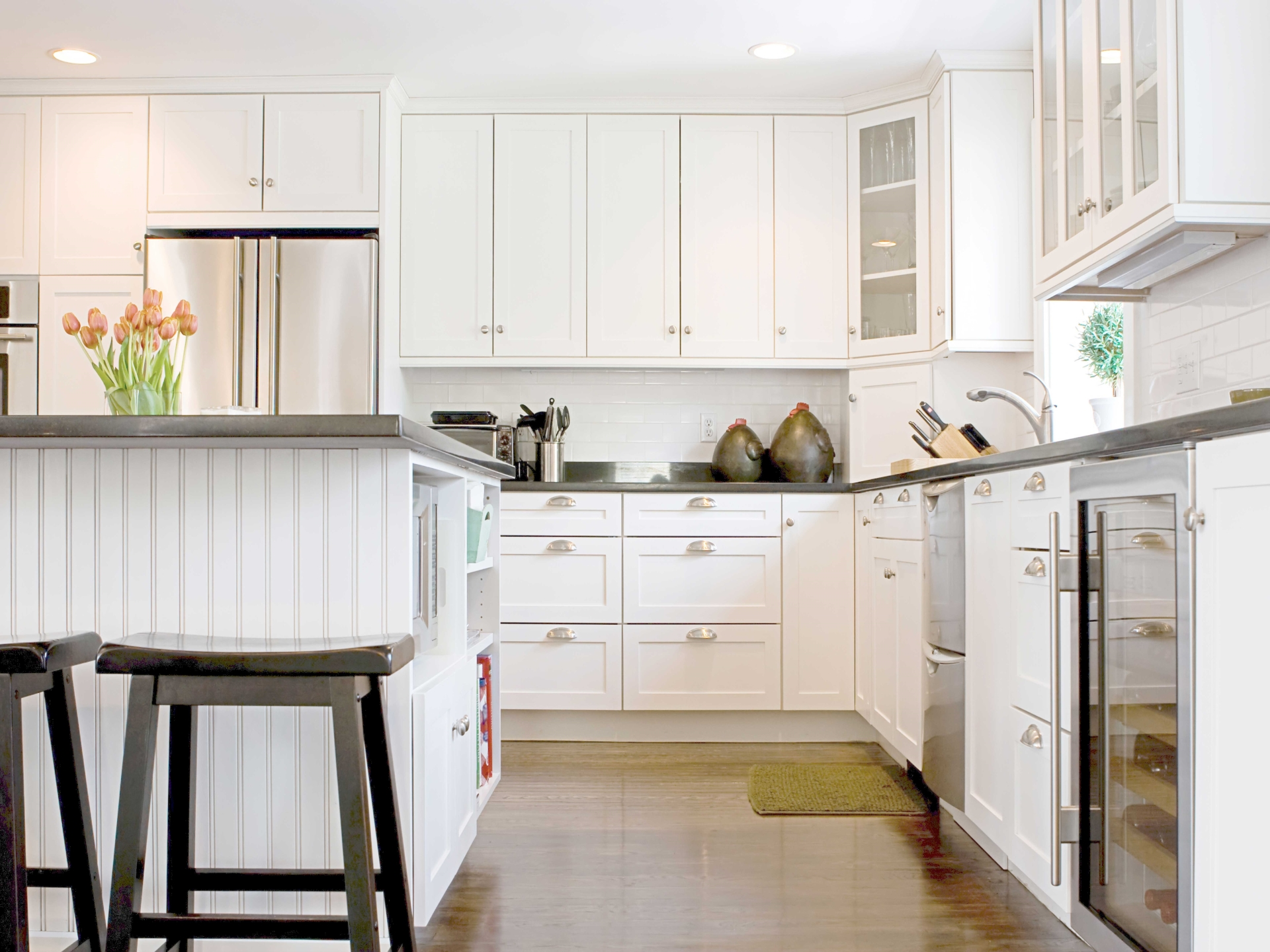 finance kitchen cabinets tables set cross country and bath home