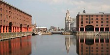 liverpool_albert-dock2