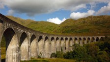 the-viaduct
