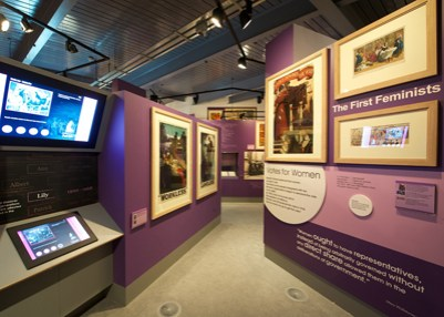 voters-theme-peoples-history-museum