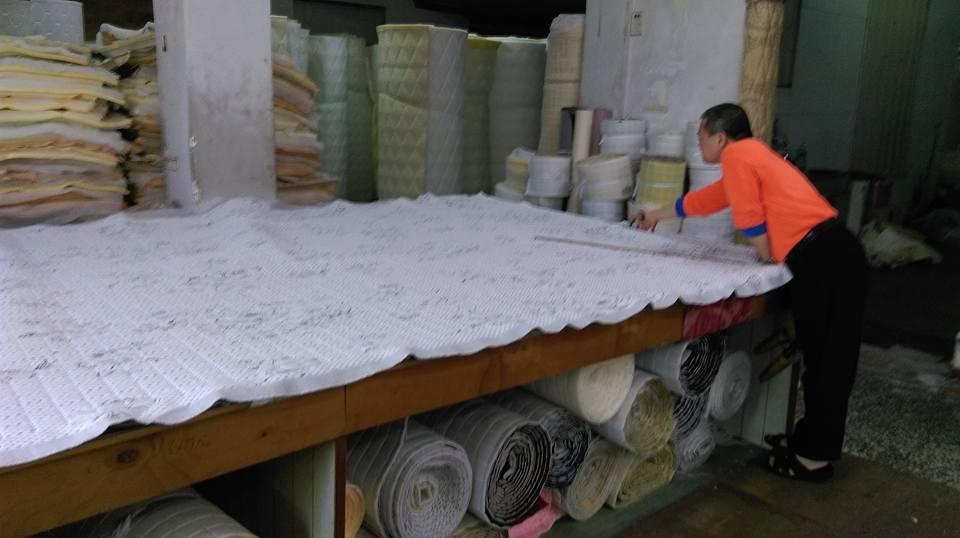 尚德床墊家具工廠 0919-152912 - 尚德床墊家具工廠-首頁