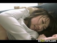 他人棒でおまんこをハメられる美人妻の0938動画サンプル無料