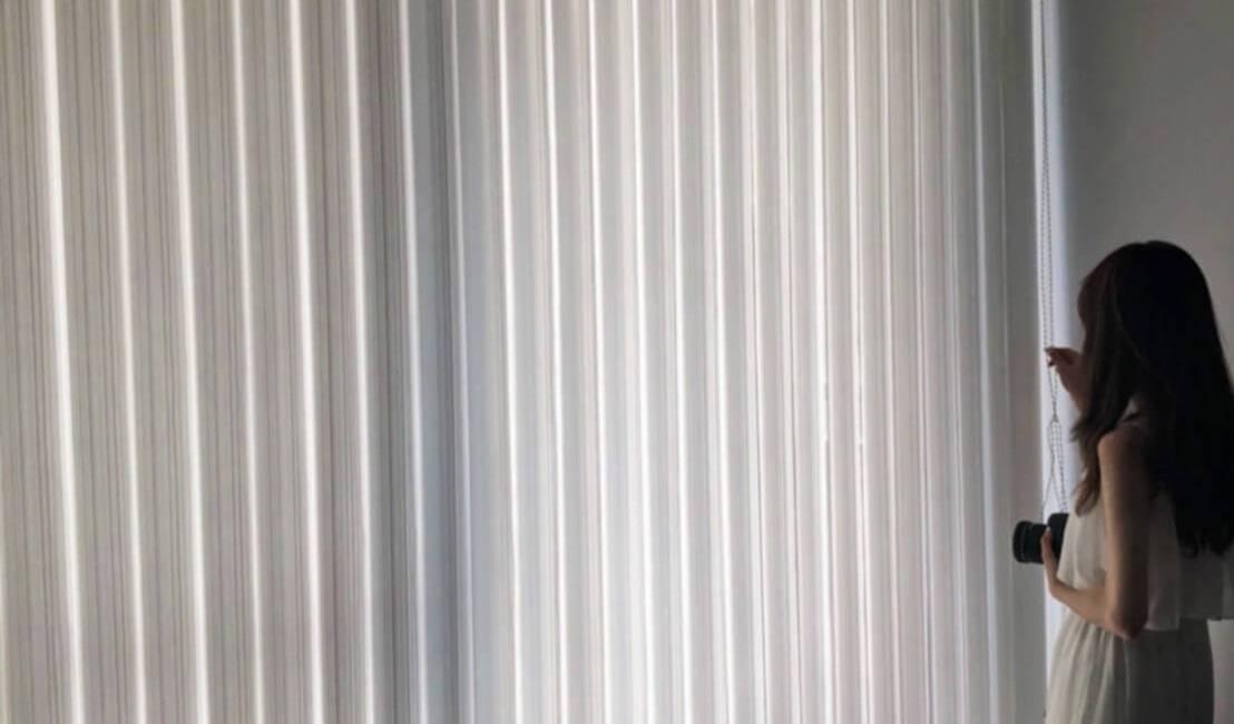 苗栗窗簾推薦