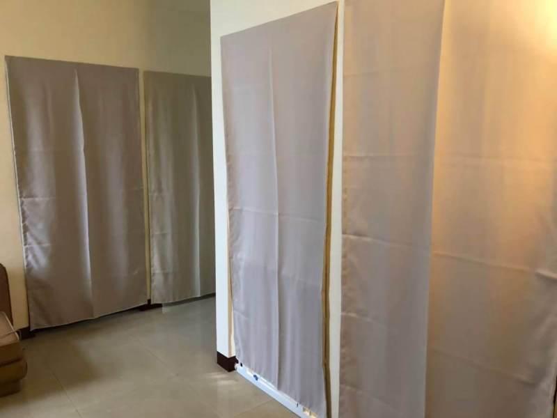 劣質窗簾 便宜窗簾