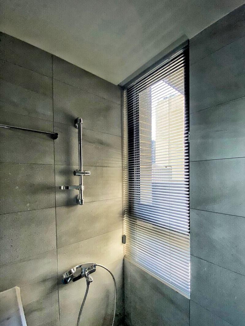 鋁百葉 防水 通風透氣