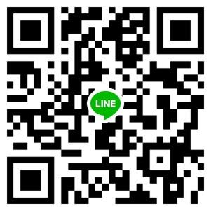 76256CA5-E5FB-48B5-9F90-8852549846F3