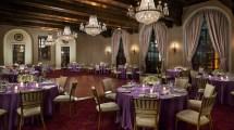 Hotel Ballroom Washington DC