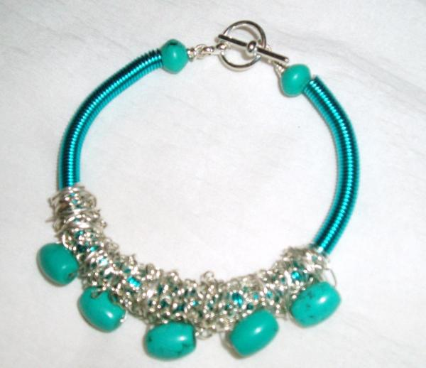 20+ Handmade Jewellery Designs Pictures and Ideas on Weric