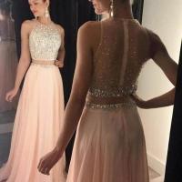 Prom Dresses 2017 Colors - Boutique Prom Dresses