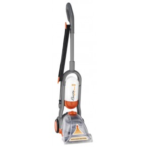 Spring Cleaning: Rapide Spring Clean Carpet Cleaner