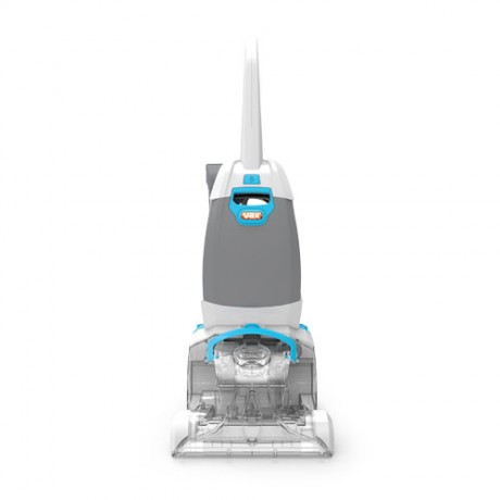 VAX Rapide Ultimate Carpet Cleaner W87