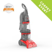 Carpet Washers Carpet Cleaners Vax | Upcomingcarshq.com