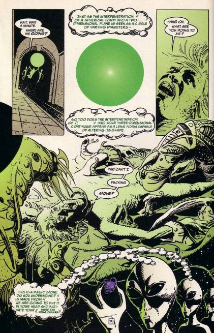 The_Invisibles_V1_16_10[1]