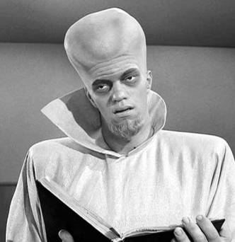 twilightzone-to-serve-man[1]