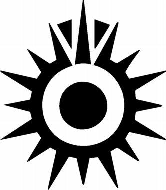 3046260-3139_black_sun_emblem__72093[1]
