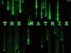 Matrix title