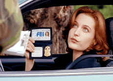dana-scully-costume-2[1]