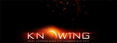 knowing_poster_m