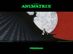 The-Animatrix-movies-69261_1024_768[1]