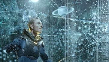 Prometheus-Review-Awarmann-Amon-Ridley-Scott