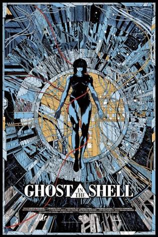 Ghost+In+The+Shell+by+Kilian+Eng