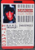 001mars-trooper-roc_1327165390