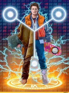 back-to-the-future-movies-marty-mcfly-michael-matsumoto-2104577