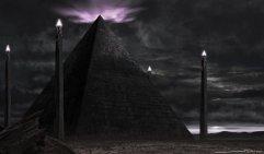 black_pyramid_by_gsemkow