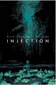 injection-01-f7a0d