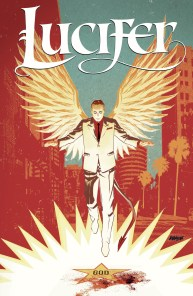 lucifer-cover-1