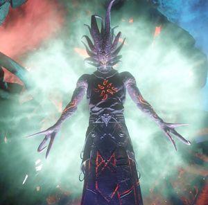 Shadowman_Revelations_Final_Battle