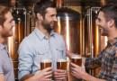 Cerveza te hace mejor amante
