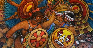 Los códices modernos de la historia tlaxcalteca de Xochitiotzin