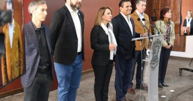 FITUR, plataforma de promoción de alto nivel para Michoacán