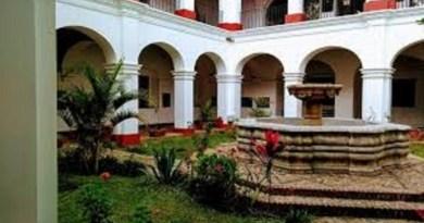 La Casa de la Cultura Oaxaqueña celebra 49 años de existencia