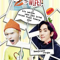 WHO IS WIFE Chapter 7