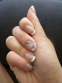 Elegant Nails | Nailosophy