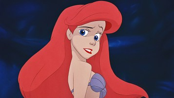 Disney-Princess-Screencaps-Princess-Ariel-disney-princess-35433305-5000-2813