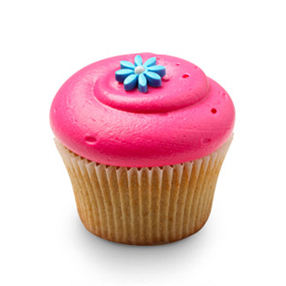 abscess cake