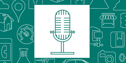 Pivotal Podcast Modern Data Architecture