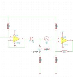 volume pedal buffer diagram wiring diagram post solar lifeforce ldr volume pedal schematic 0xd [ 4939 x 2414 Pixel ]