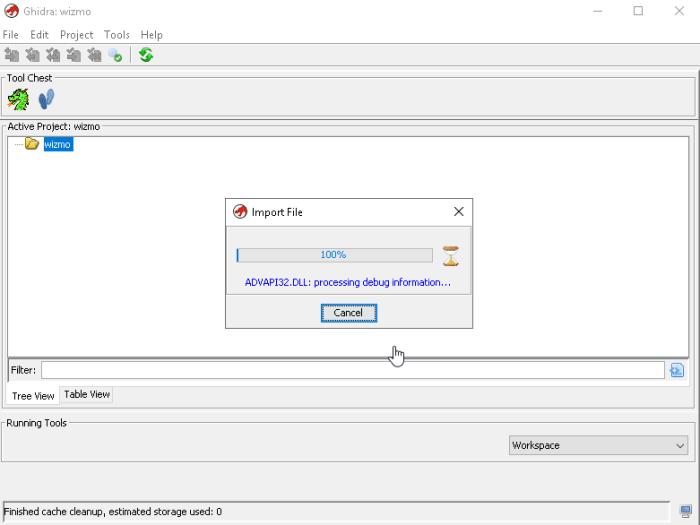 Dll File Editor