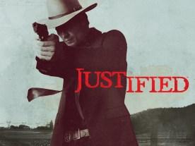 Правосудие («Своя правда») [2010-2015, Адам Аркин, США | Сериал, сезоны 1-4]