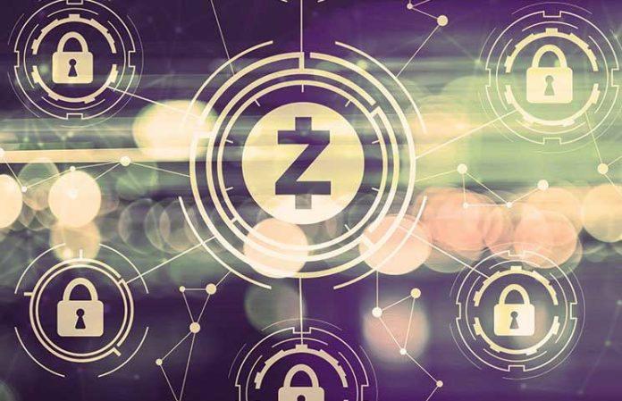 नया ZCash [ZEC] अवरुद्ध वॉलेट भुगतान लेनदेन की गोपनीयता को बढ़ाने और सुधारने में मदद करता है
