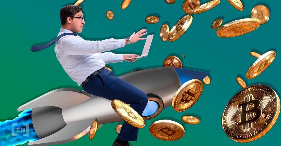 come scambiare bitcoin nel regno unito)