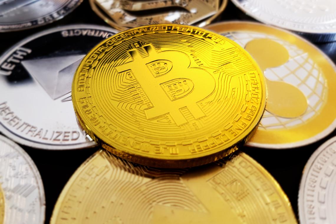 acquistare gbp bitcoin