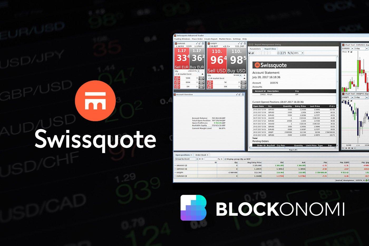 zu diesem zeitpunkt in bitcoins investieren swissquote forex handelszeiten
